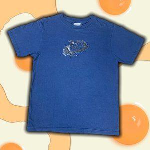 Nike Vintage Reflective T-Shirt